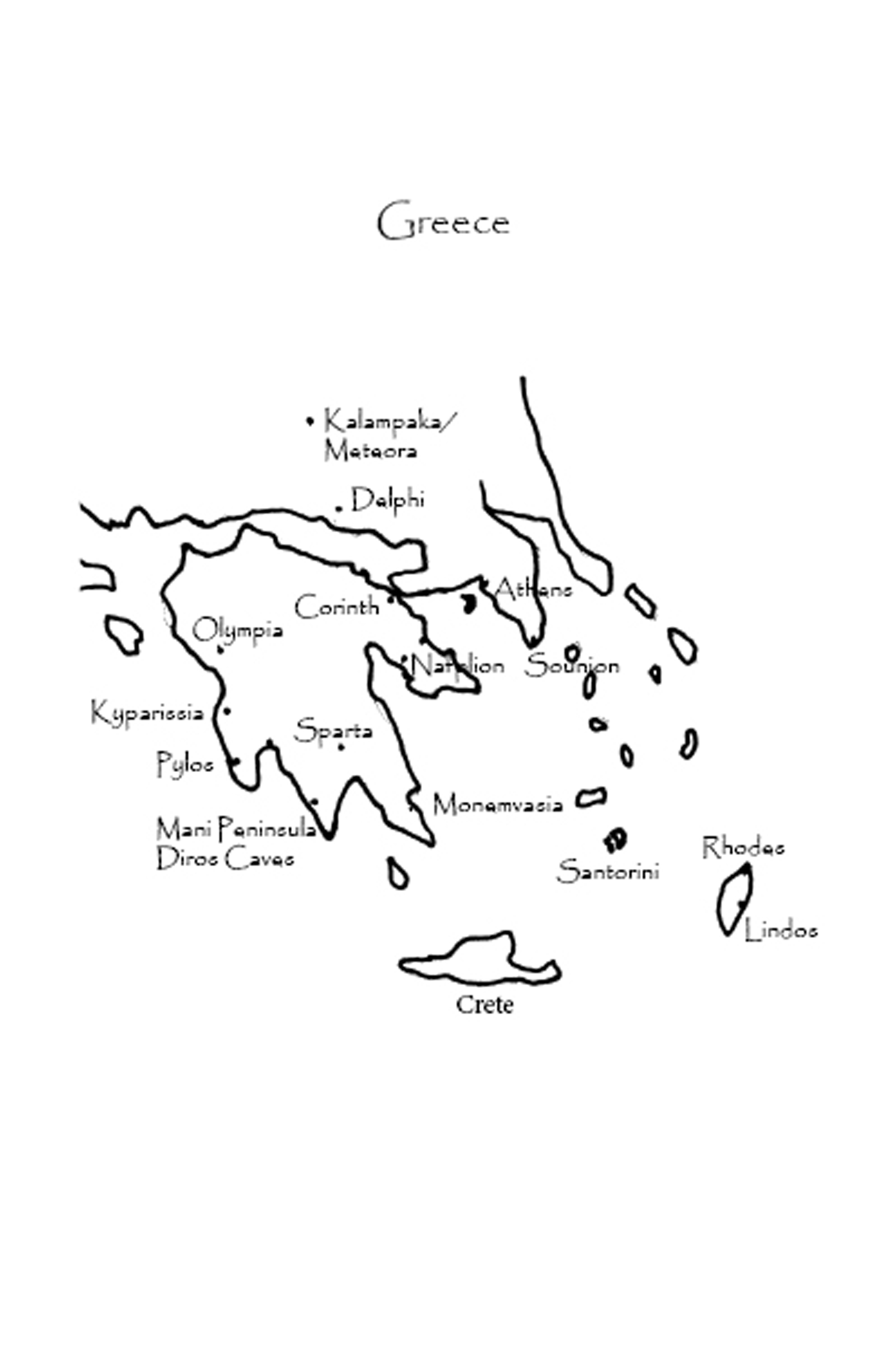 Greecemaplarge