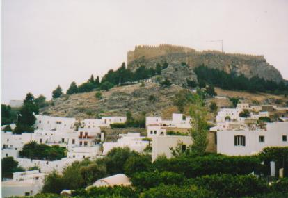 Lindos and Acropolis 001
