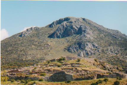 Mycenae 001