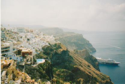Santorini 001