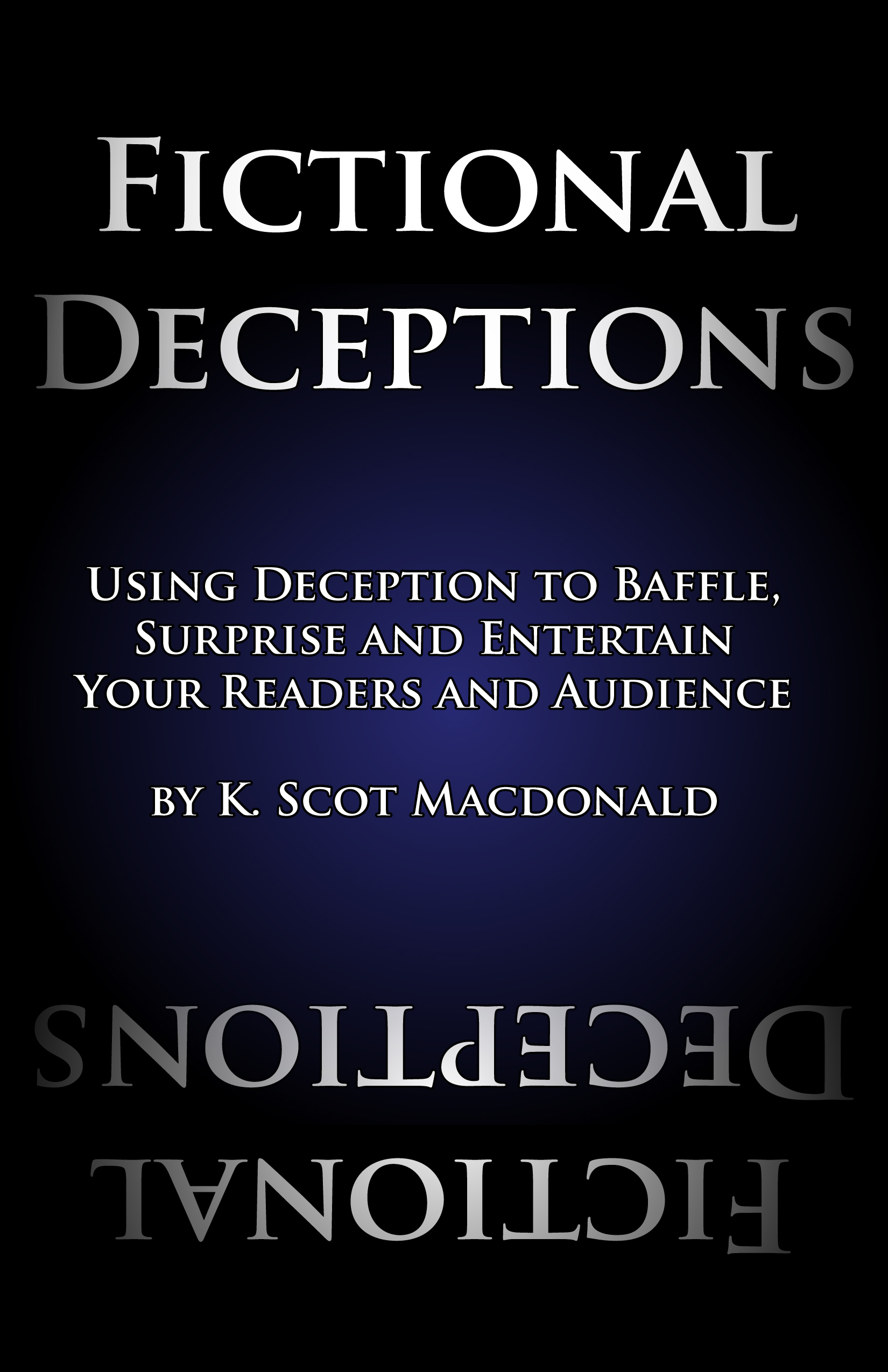 MysteriousDeceptionscover8justcover